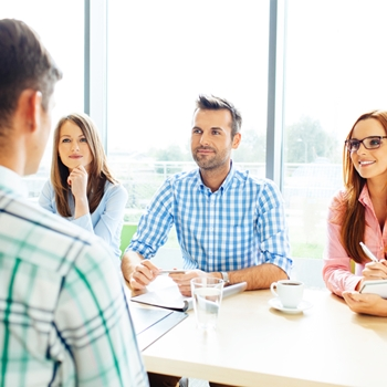 How your Small Business Can Attract and Hire Top Talent