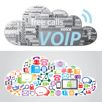 VoIP Acronyms Explained