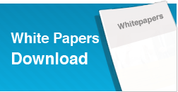white papers - download